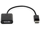 Купить HP Inc. Adapter Display Port to DVI