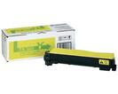 Купить Тонер-картридж желтый Kyocera TK-560, 1T02HNAEU0, Желтый