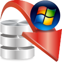 WhiteTown Software Database Converters for Windows (пользовательская лицензия)