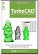 IMSI/Design Turbocad Mac PowerPack.