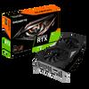 Видеокарта Gigabyte GeForce RTX 2060 6 ΓБ Retail