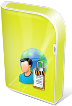 TMS IntraWeb Security System