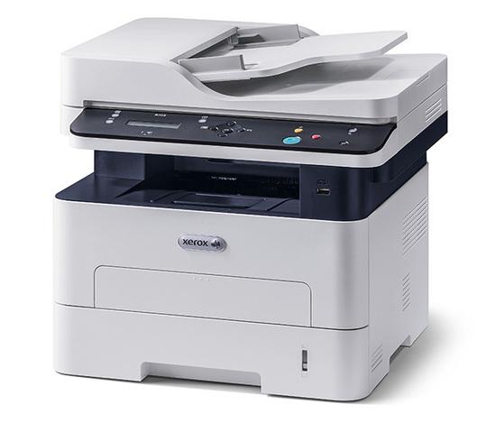 Фото товара Xerox B205