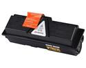 Тонер-картридж черный Kyocera TK-160, 1T02LY0NLC