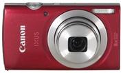 Фотоаппарат Canon IXUS 185 фото