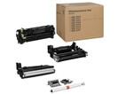 Купить Комплект техобслуживания Kyocera P3050dn/P3055dn/P3060dn, 1702T68NL0