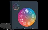 iZotope Music Production Suite 4