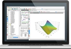 Aptech Optimization MT 2 0, включает Optimization 3 1 (лицензии Academic), Лицензия Single User