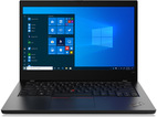 Ноутбук LENOVO ThinkPad L14 G1