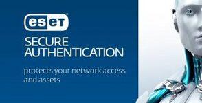 ESET Technology Alliance