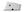 Сетевой фильтр APC PM6U-RS