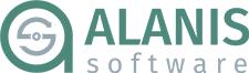 Alanis Software Alanis BSP, Лицензия Book Scan Processing (базовая версия на 3 месяца), 10 рабочих мест