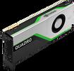 Видеокарта Dell Technologies Quadro RTX 5000 16 ΓБ Retail