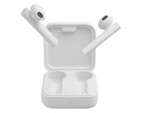 Bluetooth-гарнитура Xiaomi Mi Earphones 2 Basic