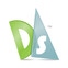 SOLIDWORKS DraftSight Enterprise