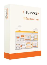 ITworks: Общежитие