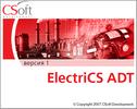 CSoft ElectriCS ADT 1.0