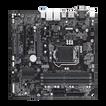 Материнская плата Gigabyte LGA1151 Intel Q370 D3H GSM PLUS.