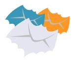 Ritlabs BatPost (лицензия Server на 50 учетных записей )