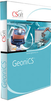 CSoft GeoniCS 2021
