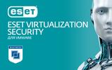 ESET Virtualization Security для VMware vShield