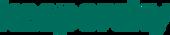 Kaspersky ASAP: максимум киберграмотности при минимуме затрат