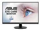 Монитор ASUS VA24DQ 23.8-inch