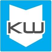 KioWare Browser Software 7