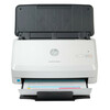 Сканер HP Inc. ScanJet Pro 2000 s2