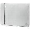 """Сумка HP Inc. Case Reversible Sleeve для 10-15.6""""  - купить со скидкой"""
