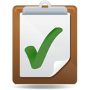 KWizCom Corporation KWizCom Clipboard Manager for SharePoint (лицензии), Clipboard Manager for SharePoint + Standard Support,  CMFS+std
