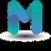 Monokot Server IEC 60870-5-104 Connectivity