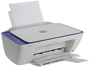 МФУ HP Inc. DeskJet 2630