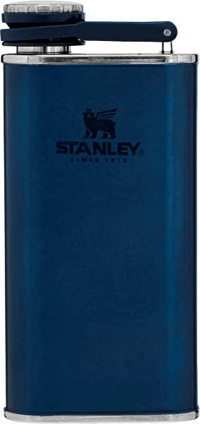 Фляги STANLEY The Easy-Fill Wide Mouth Flask