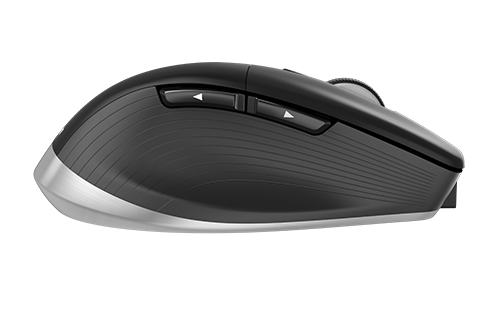 3D манипулятор 3DCONNEXION CadMouse Pro Wireless 3DX-700079