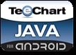 Steema Software TeeChart Java for Android (техподдержка Professional), 222