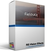 RE:Vision Effects FieldsKit.