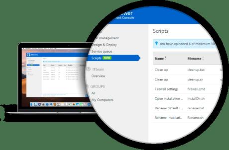 TeamViewer GmbH TeamViewer (переход с предыдущих версий лицензий Premium на подписку Premium), с версии Premium 4