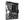 Материнская плата ASRock Onboard CPU Q1900M