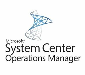 Microsoft System Center Operations Manager Client