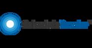 Seavus ScheduleReader Pro.