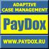 PayDox Кейс-менеджмент