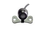 Камер заднего вида Silverstone F1 Interpower IP-158