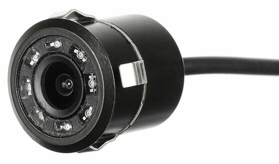 Камер заднего вида DIGMA DCV-210