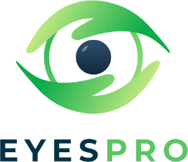 Parental Control Eyespro