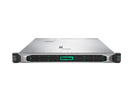 Rack-сервер Hewlett Packard Enterprise Proliant DL360 Gen10 867962-B21