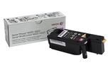 Тонер-картридж Xerox Phaser 6020/22/ WorkCentre 6025/27 пурпурный (1K) фото