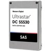 Внутренний SSD Western Digital SAS 3200Gb