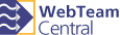 WebTeam Central 5