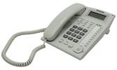 Проводной телефоны Panasonic KX TS2388